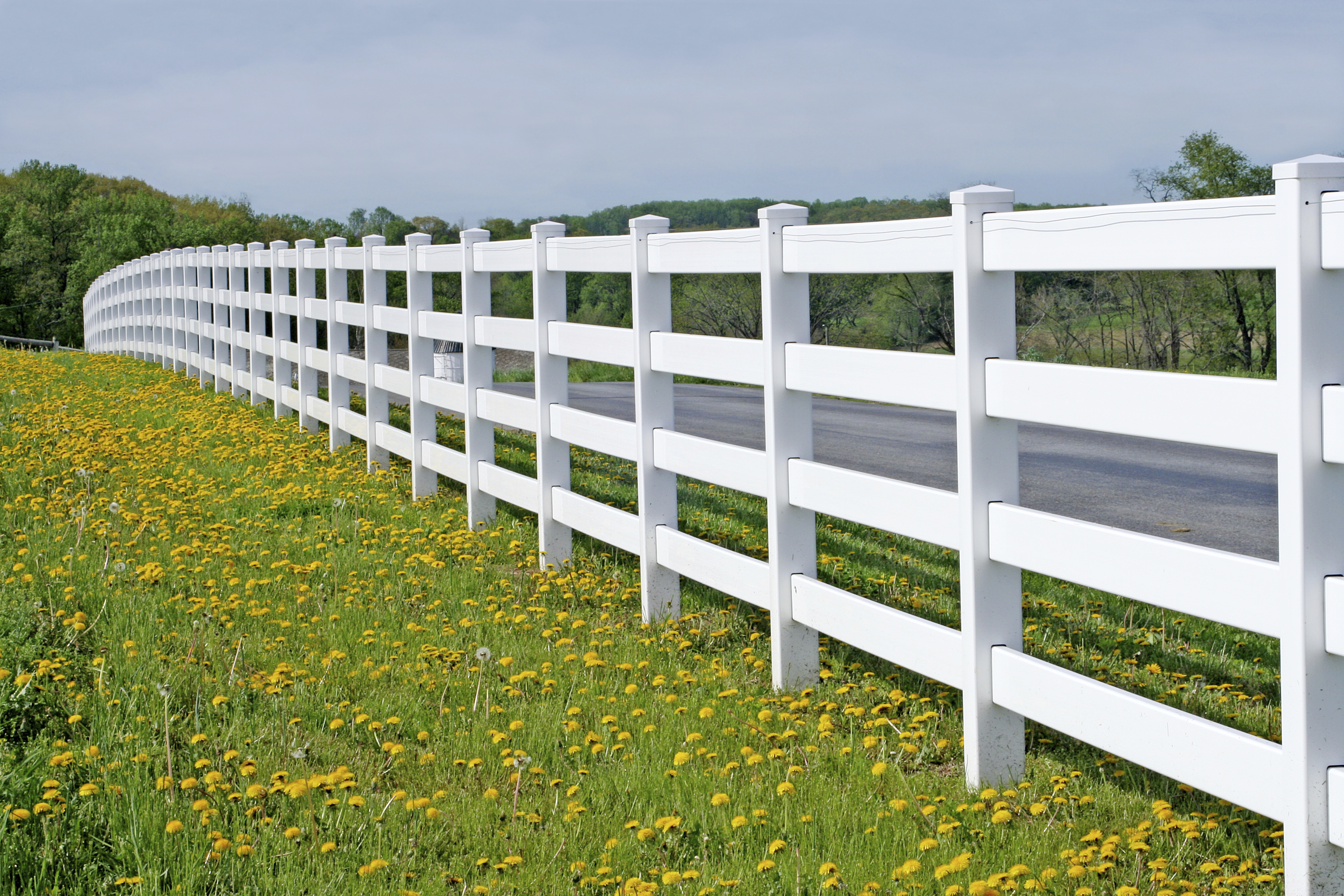 Sacramento Fence Supply 916 682 1100 Sacramento S 1