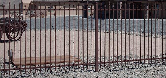 Sacramento Redwood Fence 916 682 1100 Sacramento S